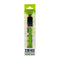 Ooze Twist Slim Pen Battery 320 mAh Light Green