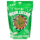 Dream Catcher Menthol Pipe Tobacco 16 oz. Bag