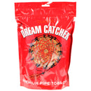 Dream Catcher Classic Pipe Tobacco 16 oz. Bag