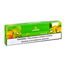 Al Fakher Kiwi Hookah Shisha 10 Packs of 50g