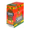 Show Cigarillos Mango Pre Priced 15 Pouches of 5