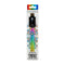 Valgous Spear 450mAh VV Twist Slim Pen Rainbow