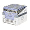 Macanudo Inspirado White Minis Pack of 100