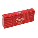 Phillies Filtered Cigars Sweet 10 Packs of 20