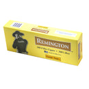 Remington Vanilla Filtered Cigars 10 Packs of 20