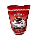 Largo Regular Pipe Tobacco 16 oz. Bag