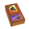 Acid Roam Cigars Box of 10