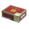 Punch Rare Corojo Magnum Cigars Box of 25
