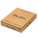Zino Relax Humidor Pack Sumatra Cigars Box of 20
