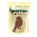 Sparrow Blend Number 23 Pipe Tobacco 16 oz. Bag