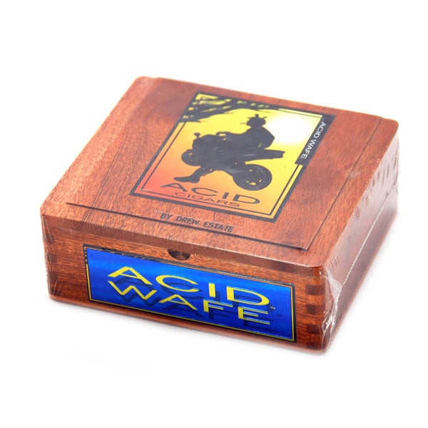 Acid Wafe Cigars Box of 28