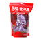 Big Rock Regular Pipe Tobacco 16 oz. Bag
