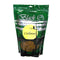 Black O Cool Mint Pipe Tobacco 16 oz. Bag