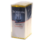 Borkum Riff Special No 8 Pipe Tobacco 5 Pockets of 1.5 oz.