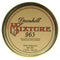 Dunhill My Mixture 965 Pipe Tobacco 50g Tin
