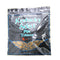 Kentucky Select Menthol Blue Pipe Tobacco 6 oz. Bag