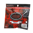 OHM Bold Pipe Tobacco 1 oz. Bag