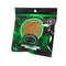 OHM Mint Pipe Tobacco 1 oz. Bag