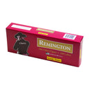 Remington Cherry Filtered Cigars 10 Packs of 20