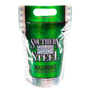 Southern Steel MaxiMint Blend Pipe Tobacco  6 oz. Bag