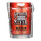 Southern Steel Maximum Blend Pipe Tobacco 16 oz. Bag