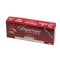 Supreme Blend Cherry Filtered Cigars 10 Packs of 20