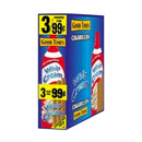 Good Times Cigarillos Whip Cream 3 for 99 Cents Pre Priced 15 Packs of 3