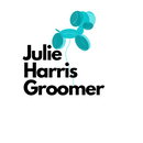 Julie Harris Groomer