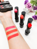 [LIMITED EDITION] Show the Velvet Lipstick in Juliet Red