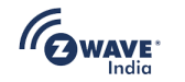 Z-Wave India