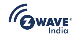 z-wave smart home shop