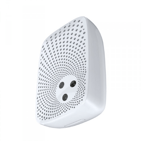 Aeotec Siren GEN 5 Alarm - Z-Wave India