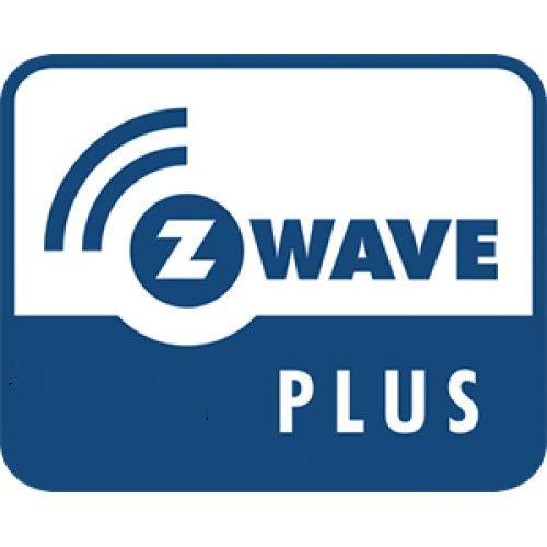 Razberry 2 EU - Z-Wave India