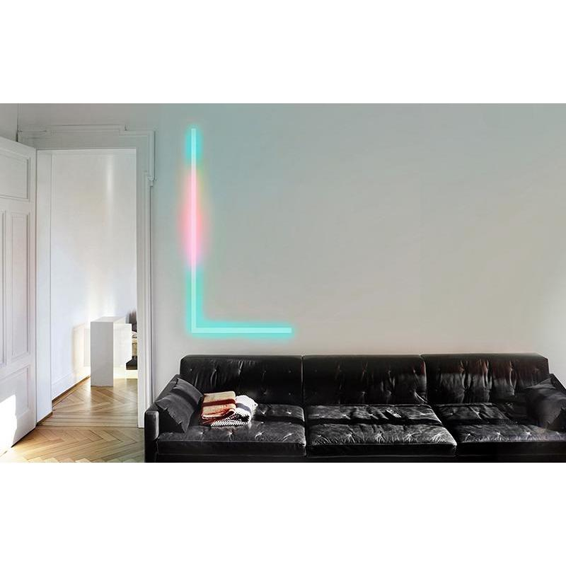Smart Wi-Fi Color LED Light Strip 5M - Z-Wave India