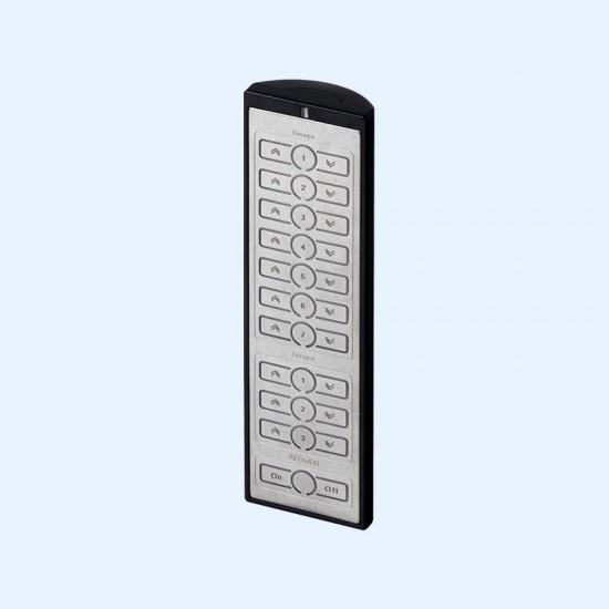 Z-Wave Remote Control | EU 868.4 MHz frequency - Z-Wave India
