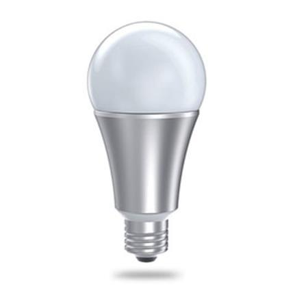 Oomi Blub Smart RGBW LED Light Bulb - Z-Wave India
