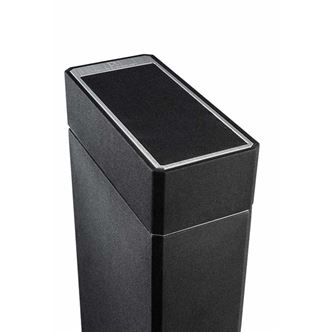 Definitive Technology A90AtmosSpeaker Height speaker module for Dolby Atmos/DTS:X (Pair) - Yorkshire AV LTD