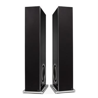 Definitive Technology Demand Series D17 High-Performance Tower Speakers Pair - Yorkshire AV LTD