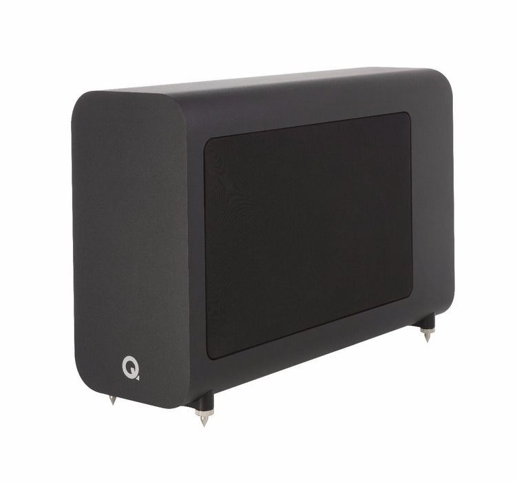 Q Acoustics 3060S Subwoofer - Yorkshire AV LTD