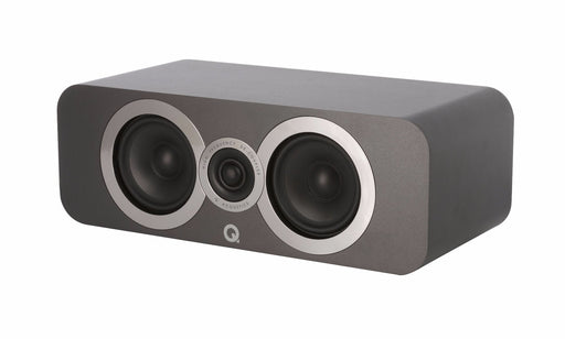 Q Acoustics 3090Ci (Graphite Grey) - Yorkshire AV LTD