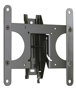 "Sanus VST4B2 Premium Series Tilt Mount For 13"" - 39"" Weight Capacity 23Kg - Yorkshire AV LTD"