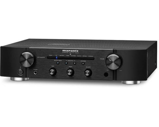 Marantz PM6006 UK Edition Integrated Amplifier - Yorkshire AV LTD