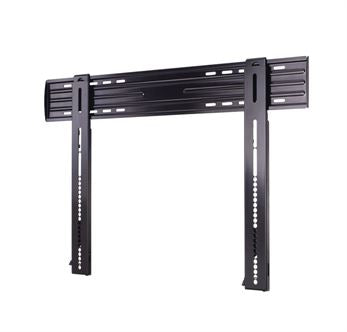 "Sanus LL11B2, HDPro™ Super Slim Fixed-Position Wall Mount for 51"" – 80"" Weight Capacity 68Kg - Yorkshire AV LTD"