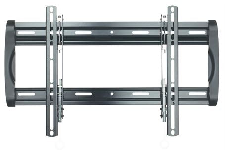 "Sanus LL22B2, Fixed-Position Wall Mount for 37"" – 90"" Weight Capacity 79Kg - Yorkshire AV LTD"