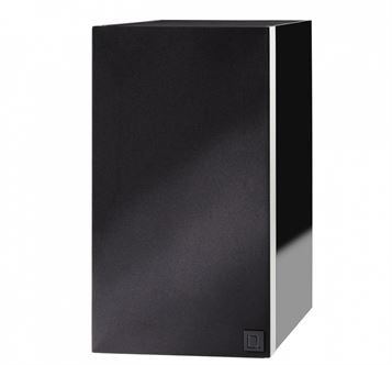 DT Demand D7 Pair, High-Performance Bookshelf Speakers - Yorkshire AV LTD