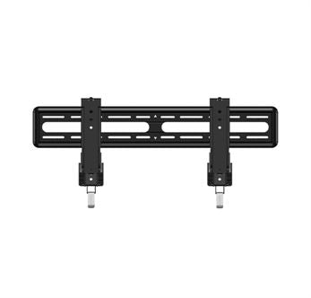 "Sanus VLL5B2, Premium Series Fixed-Position Mount for 42"" - 90"" Weight Capacity 57Kg - Yorkshire AV LTD"