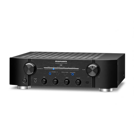 Marantz PM8006 HiFi Amplifier - Yorkshire AV LTD