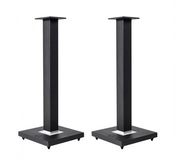 Definitive Technology Demand ST1 Pair, Speaker Stands for Demand Series - Yorkshire AV LTD