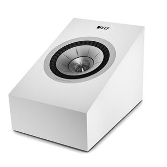 KEF Q50a Dolby Atmos Enabled Surround Speaker (Multiple Colors) - Yorkshire AV LTD