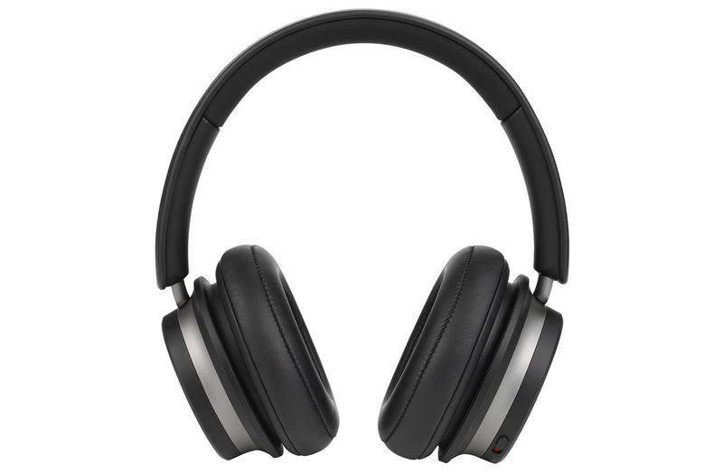 DALI IO-4 Iron Black Wireless/Noise Cancelling Headphones